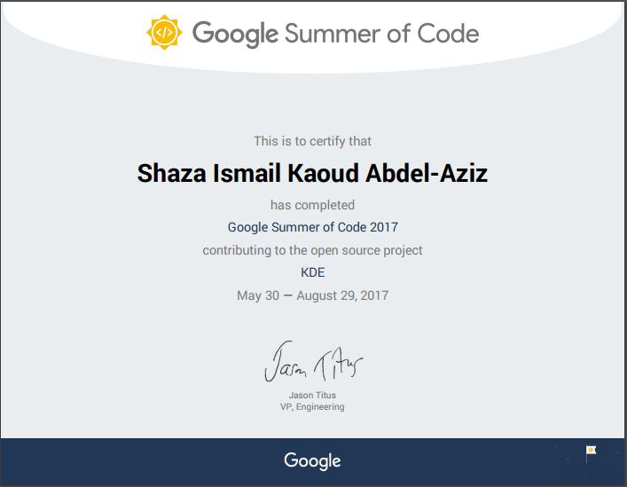 GSoC_certificate